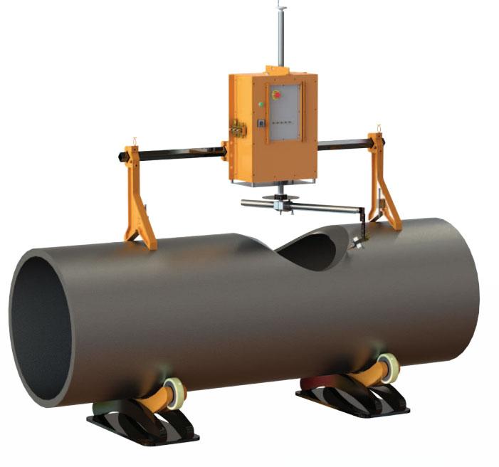 tehnologie-plasma-arb-1500d