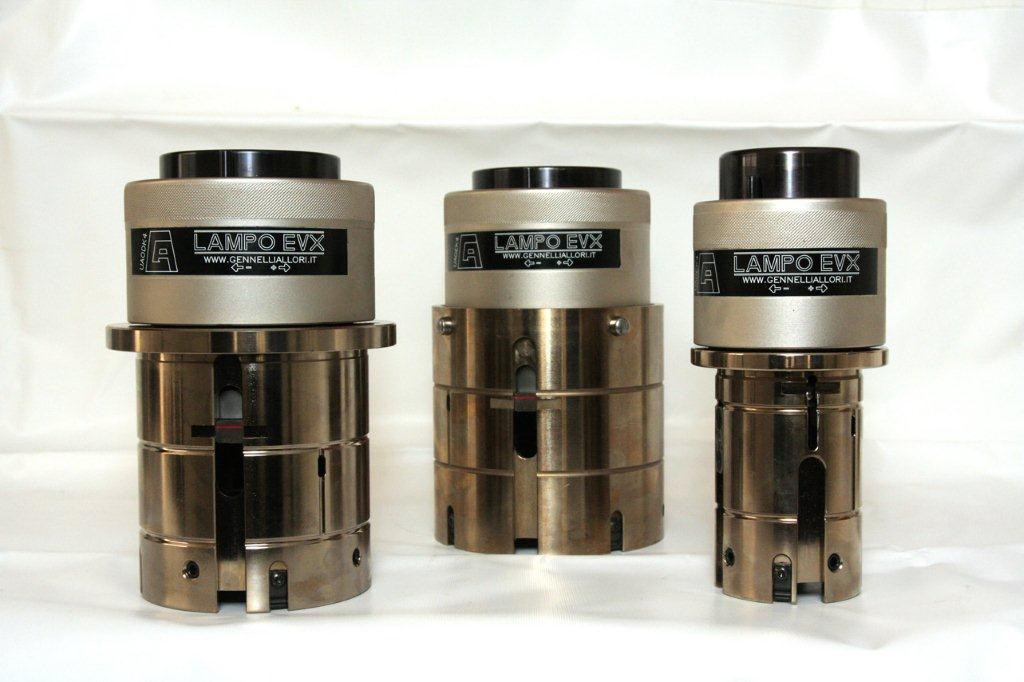 LAMPO EVX - Copy (2)