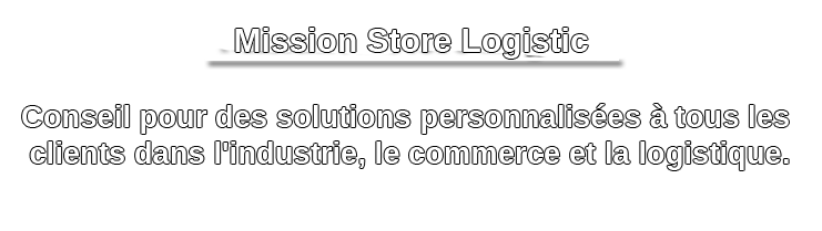 store-logistic-paralax-text-fr