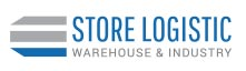 logo-nou-warehouse