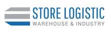 logo-nou-warehouse