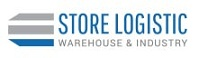 Store Logistic Warehouse & Industry